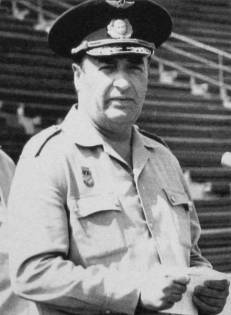 Глущенко