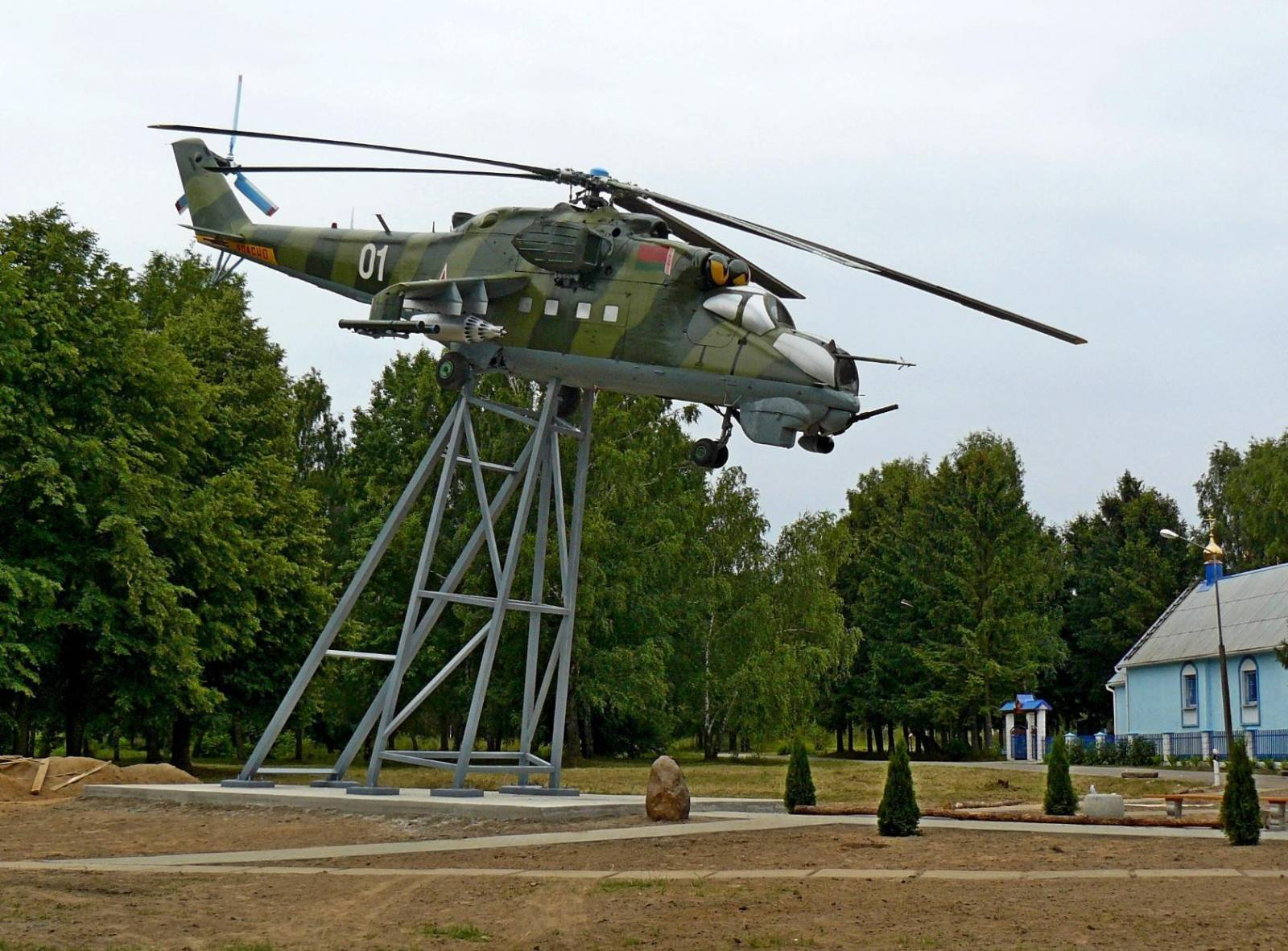 http://aircraft-museum.ucoz.ru/_ph/2/792754863.jpg?1436084296