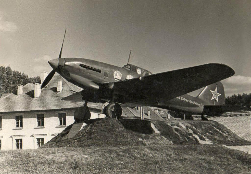 http://aircraft-museum.ucoz.ru/_pu/1/98897695.jpg