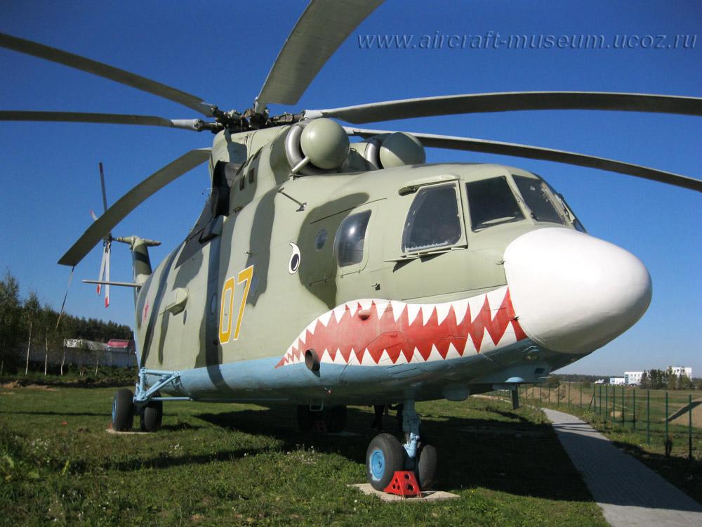 http://aircraft-museum.ucoz.ru/_si/0/28238352.jpg