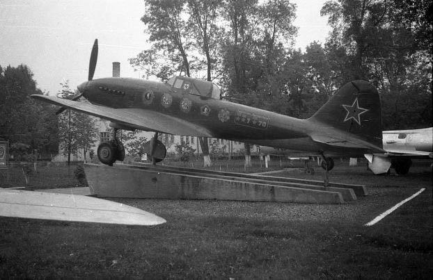 http://aircraft-museum.ucoz.ru/article1/lida_muzej_4.jpg