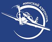 http://aircraft-museum.ucoz.ru/design/mak.jpg