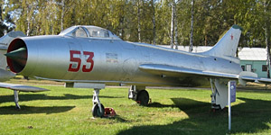 Су-7БМК